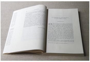 CONFÉRENCE, N° 44, printemps 2017