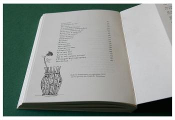 résister dans la langue cecilia suzzoni