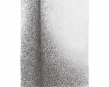Aspects. Œuvres sur papier de Paule Olivaux