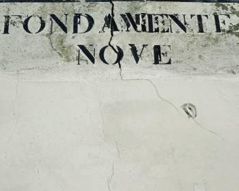 Maria M. Sepiol, Venise, à nouveau. Photographies