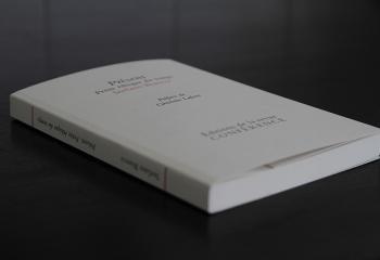 Présent, Petite éthique du temps de Stefano Biancu.
